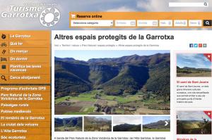 Web-Turisme-garrotxa